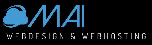 Mai-Web